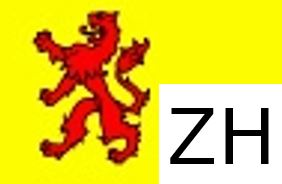 zuidholland ZH